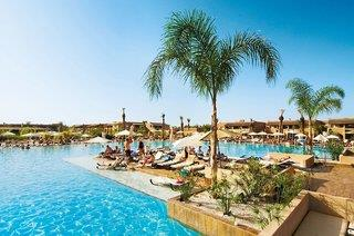 Hotel Riu Tikida Palmeraie - Marrakesch - Marokko