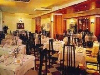 Hotel Centrale - Italien - Gardasee