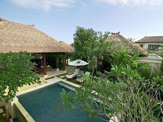 Hotel Pat Mase - Indonesien - Indonesien: Bali