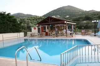 Hotel Elpis Studios & Appartements - Griechenland - Kreta
