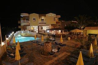 Hotel Filia - Griechenland - Kreta