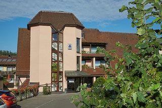 Flair Hotel Weinstube Lochner - Deutschland - Baden-Württemberg