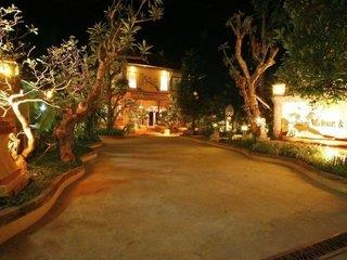 Hotel Aochalong Villa & Spa - Thailand - Thailand: Insel Phuket