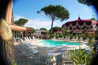 Hotel Riva Dei Cavalleggeri - Italien - Toskana