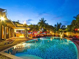 Hotel Kuta Seaview Boutique Resort & Spa - Indonesien - Indonesien: Bali