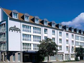 Hotel Erikson - Deutschland - Baden-Württemberg