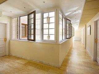 Hotel Room Mate Vega - Spanien - Zentral Spanien
