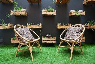 Hotel Internacional Design - Portugal - Lissabon & Umgebung