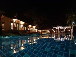 Hotel Premier Supalai Resort & Spa - Thailand - Thailand: Insel Phuket