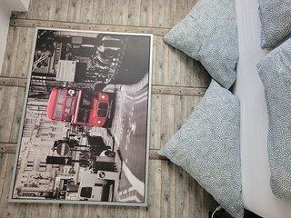 Hotel Balthasar Neumann Speiserei & Gästehaus