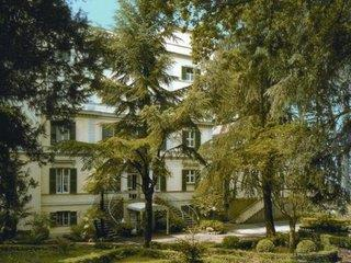 Hotel Villa Aricia - Italien - Rom & Umgebung