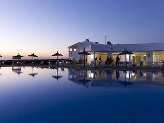 Hotel Hotasa Sea Club - Spanien - Menorca