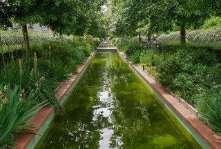 Hotel Mercure Paris Gobelins Place d'Italie - Frankreich - Paris & Umgebung