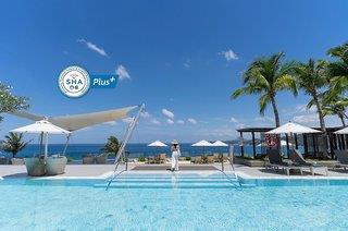 Hotel Cape Sienna - Kamala Beach - Thailand