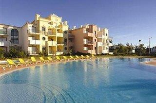 Hotel Eden Village - Portugal - Faro & Algarve
