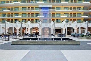 Hotel Embassy Suites Miami International Airport - USA - Florida Ostküste