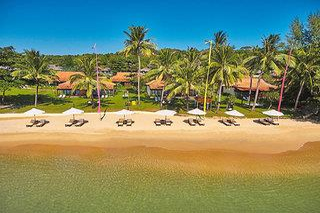 Hotel Chen Sea Resort & Spa Phu Quoc - Insel Phu Quoc - Vietnam