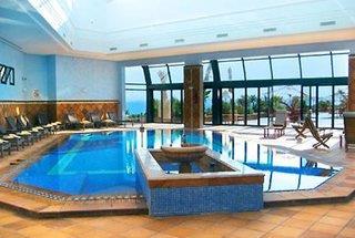 Hotel Les Berges Du Lac - Tunesien - Tunesien - Norden