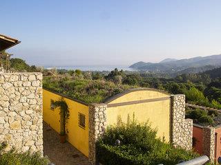Hotel Elba Golf - Italien - Elba