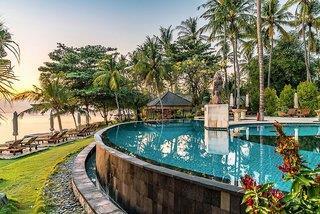 Hotel Siddhartha Dive Resort & Spa - Indonesien - Indonesien: Bali
