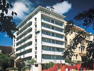 Hotel Miramar San Juan