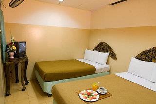Hotel Sawasdee Welcome Inn