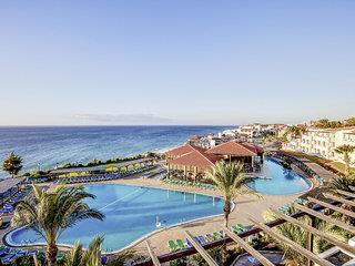 Hotel Magic Life Fuerteventura Imperial - Playa De Esquinzo - Spanien