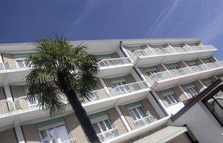 Hotel La Meridiana Mogliano - Italien - Venetien