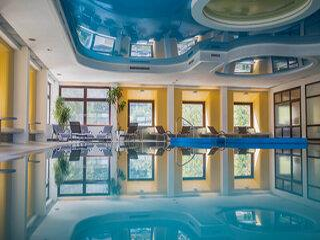 Artis Hotel Semmering - Österreich - Niederösterreich