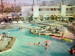 Ace Hotel & Swim Club - USA - Kalifornien