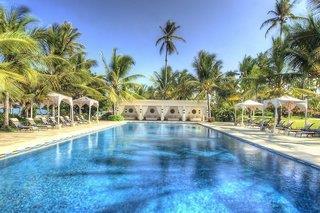 Hotel Baraza Resort - Tansania - Tansania - Sansibar