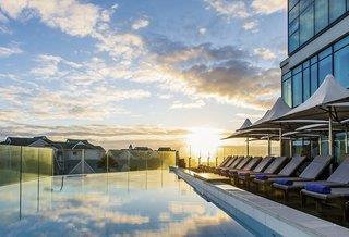 Hotel Radisson Blu Port Elisabeth - Südafrika - Südafrika: Eastern Cape (Port Elizabeth)