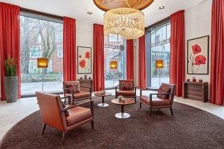 Hotel Treff Münster