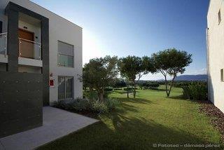 Hotel Be Live Plantio Golf - Spanien - Costa Blanca & Costa Calida