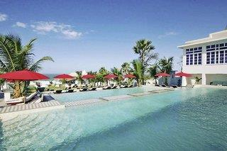 Hotel Coco Ocean Resort & Spa - Gambia - Gambia