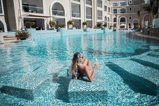 Hotel LTI Premier Romance Boutique - Ägypten - Hurghada & Safaga