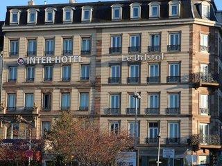 Hotel Bristol - Frankreich - Elsass & Lothringen