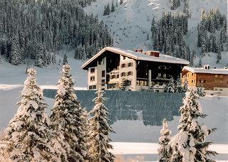 Hotel Das Kronthaler - Österreich - Tirol - Innsbruck, Mittel- und Nordtirol