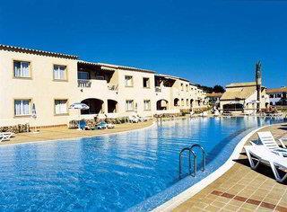 Az La Noria Aparthotel de Son Bou - Spanien - Menorca