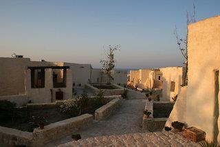Hotel The Oasis - Ägypten - Marsa Alam & Quseir