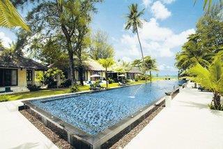 Hotel Bangsak Village - Thailand - Thailand: Khao Lak & Umgebung