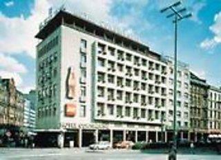 Hotel Continental - Deutschland - Hessen