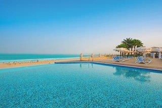 Hotel Iberostar Club Boa Vista - Kap Verde - Kap Verde - Boavista
