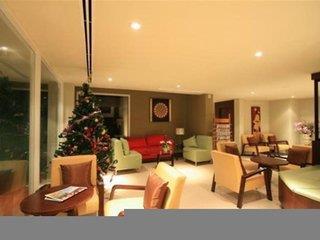 Bhukitta Hotel & Spa - Thailand - Thailand: Insel Phuket