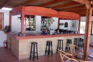 Hotel Alkmini - Griechenland - Rhodos