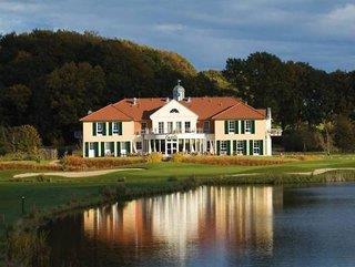 Hotel Castello Appartements im Castanea Resort - Deutschland - Lüneburger Heide