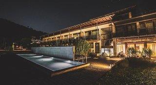 Hotel Active by Leitner's - Österreich - Salzburg - Salzburger Land