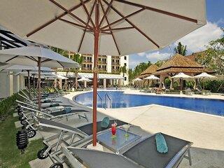 Hotel Ibis Phuket Kata - Thailand - Thailand: Insel Phuket