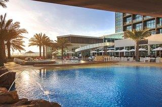 Hotel Yas Island Rotana - Vereinigte Arabische Emirate - Abu Dhabi