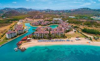 Hotel The Landings St.Lucia - Saint Lucia - St.Lucia